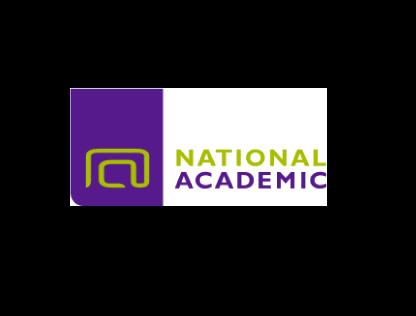 national-academic