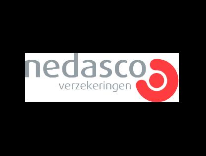 nedasco