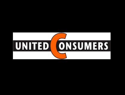 united-consumers